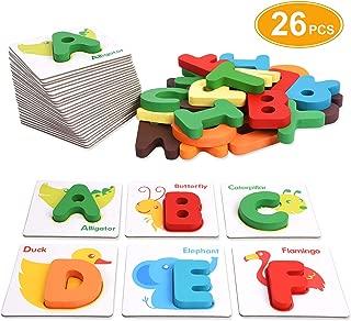 abc learning preschool