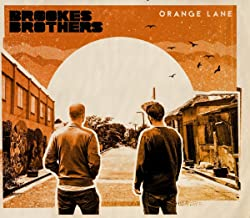 Best brookes brothers orange lane Reviews
