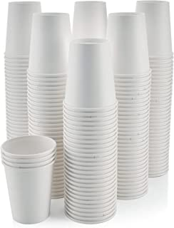 white coffee cups disposable