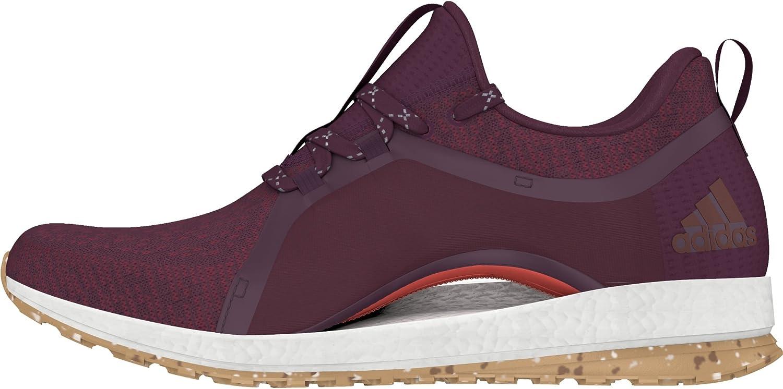 adidas Pureboost X All Terrain Womens