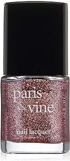 Paris & Vine Nail Lacquer