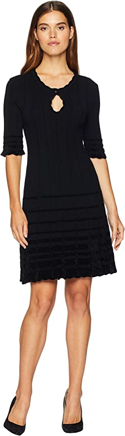 Harlot Knit Dress