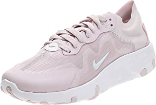 Nike Renew Lucent Women's Athletic & Outdoor Shoes