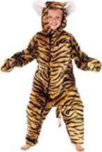 Best tiger costume 5 year old Reviews