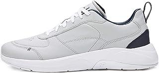 CARE OF by PUMA 372885 Herren Low-Top Sneaker
