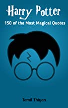 150 of the Most Magical Harry Potter Quotes