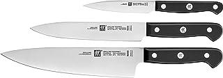 ZWILLING Set de 3 couteaux Gourmet