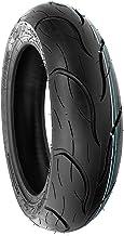 Innova Roller Neumáticos 120/70–1251P MZ/MUZ 125antimosquitos, NIU N1S, Pegasus Corona–50, Sky 50, 50Solero (Sidewinder)