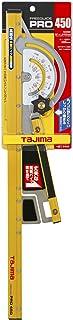 タジマ(Tajima) フリーガイド PRO450 長さ450mm FG-P450