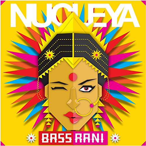 Laung Gawacha (feat  Avneet Khurmi) by Nucleya on Amazon