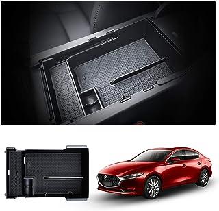 Suchergebnis Auf Für Mazda 3 Innenausstattung Ersatz Tuning Verschleißteile Auto Motorrad