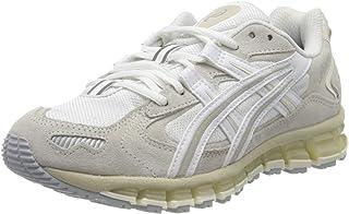 ASICS Gel-Kayano 5 360, Running Shoe para Mujer