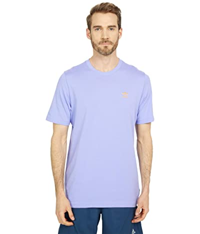 adidas Originals Essentials Tee Men
