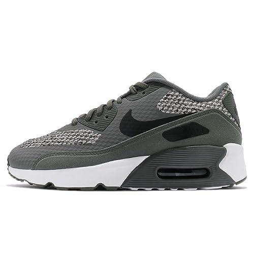 cd84f80a0b5 Nike Juniors Air Max 90 Ultra 2.0 SE (GS)-UK 4.5