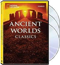 Ancient Worlds Classics