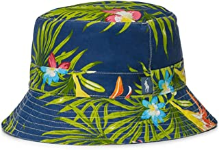 Amazon.com  Polo Ralph Lauren - Hats   Caps   Accessories  Clothing ... 9ca096c8cfa9