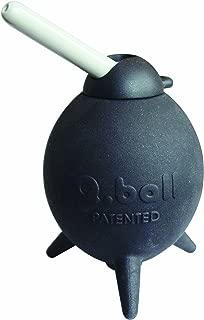 Giottos RAB-2810 Q-Ball Rocket Blaster