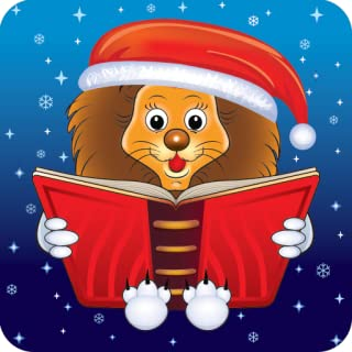 Christmas Story Books Free