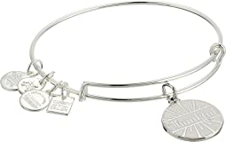Charity By Design Today Is A Gift Bangle
