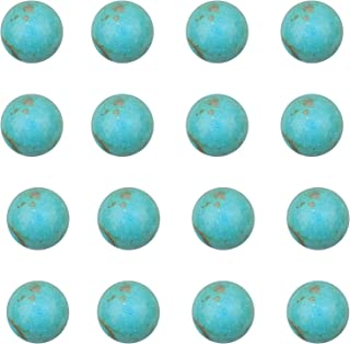 Turquoise Cabochon Stone for Jewelry Making and Macrame Turquoise stones TQ33
