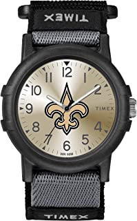 timex watches new collection