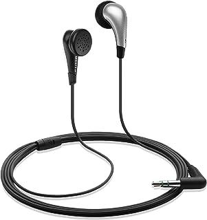 Fone In-Ear Sennheiser MX 371