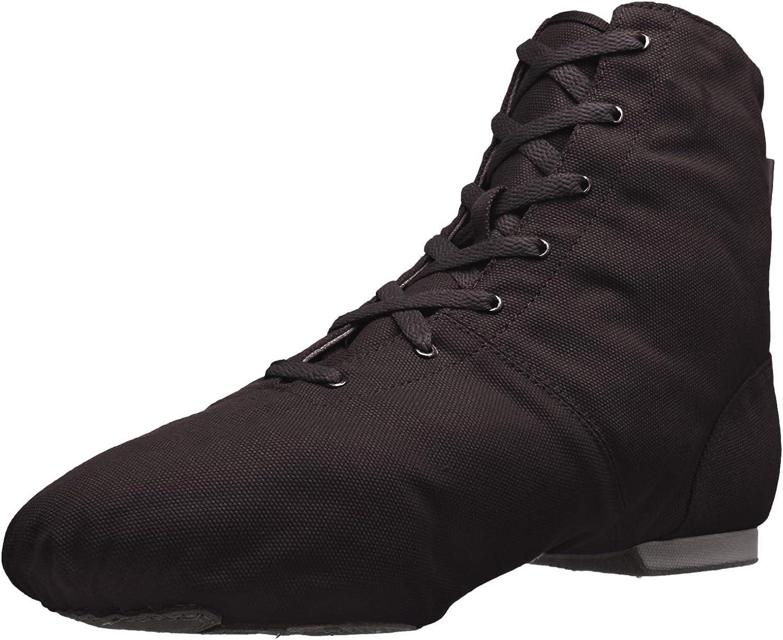 SANSHA It is very popular Soho Lace-Up Jazz Shoe New products world's highest quality popular
