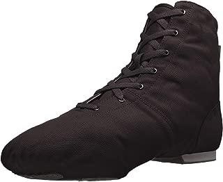 Soho Lace-Up Jazz Shoe