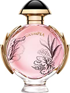 Paco Rabanne Olympea Blossom for Women, Eau de Parfum - 80 ml