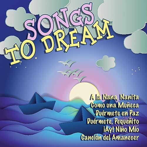 Los Angelitos Del Cielo De Los Pequeñines En Amazon Music Amazones