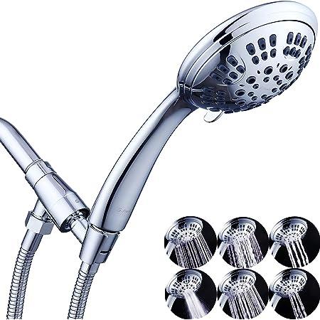 Antique Brass Bathroom Shower Head Over-head Sprayer Top Shower Head 2sh251