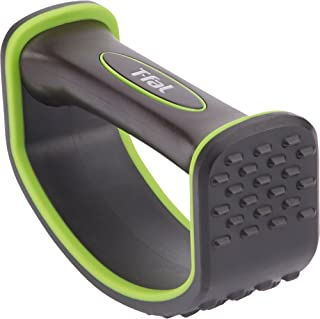 T-fal Ingenio Meat Tenderizer, (Color May Vary)