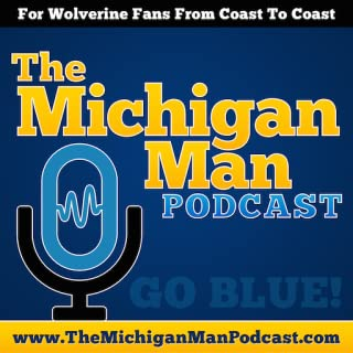 michigan man podcast