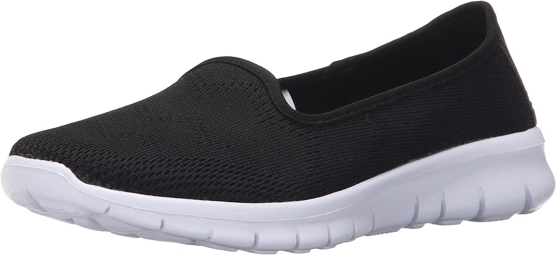 Flojos Womens SEADO Walking shoes