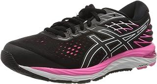ASICS Gel-Cumulus 21, Road Running Shoe para Mujer