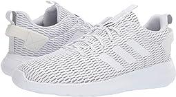 White/Grey 2
