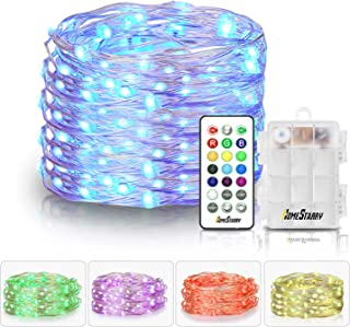 Best Remote Control Colour Changing Led Lights Of 2019 Top