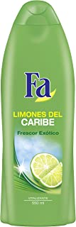 Best fa body wash Reviews