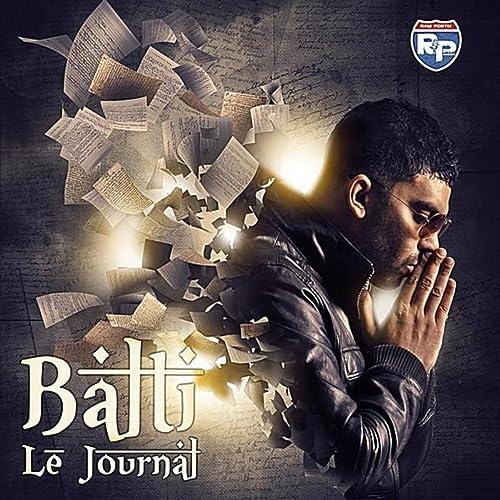 MP3 GRATUIT RAP BALTI MUSIC TÉLÉCHARGER TUNISIEN