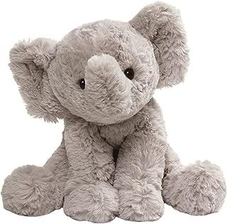Best gund elephant toys r us Reviews