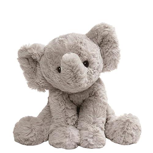 Small Stuffed Elephant Amazon Com