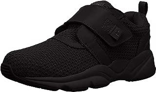 Propet Women's Stability X Strap Sneaker
