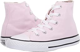 efd04e25389c Converse kids chuck taylor all star hi little kid big kid
