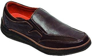 Lobo Solo Men's 9301 Loafer