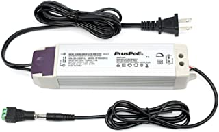 led strip light drivers
