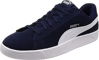 PUMA Court Breaker Derby Unisex Sneakers