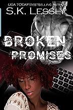 Best a broken promise Reviews