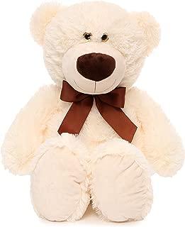 Best teddy bear little girl Reviews