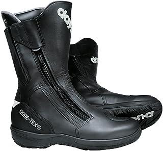 Suchergebnis Auf Für Motorradschuhe Motorradstiefel Bestmotostyles Stiefel Schutzkleidung Auto Motorrad