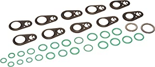 Four Seasons 26761 O-Ring & Gasket Air Conditioning System Seal Kit